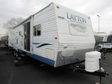 2007 LAYTON 3700