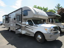 2014 Thor Four Winds 35SK