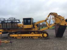 Used Drainage Plow For Sale Cleveland Equipment Amp More
