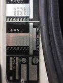 2003 DAF CF75.250 + VDK 3000