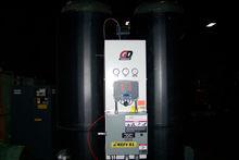 Hankison SPX    DPB1300, Heated