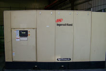 Ingersoll Rand SSR EPE300-2S  3