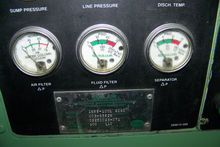 Used Sullair 16BS-10