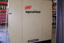 Ingersoll Rand SSR 300-2S  300