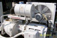 2000 Gardner Denver EBQ99F 150