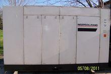 2000 Ingersoll Rand 450 hp.2S R