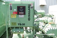 2000 SULLAIR TS 32 S 400