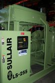 2008 Sullair LS25S-250  an LS R