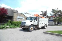 2004 INTERNATIONAL 4400 Posi-Pl