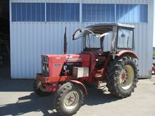 Used 1972 IHC 624 in