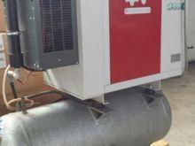 2013 Sonstige Renner Kompressor