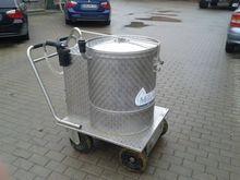 2012 Holm+Laue Milchtaxi 2.0 15