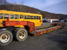1984 Rogers TH35DSF20-57-B20