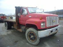 Used 1991 Chevrolet