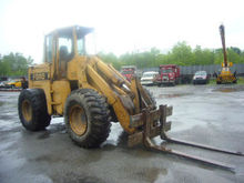 Used 1982 Ford A-66