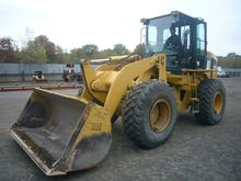 2006 Caterpillar 928G