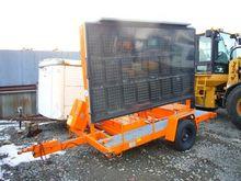 2000 PSCI Solar Message Board