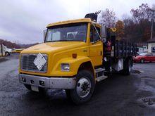 2003 Freightliner FL80