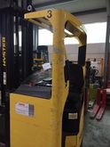 2013 HYSTER R2.0H