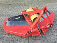 Used Votex Lawn Mowers for sale | Machinio