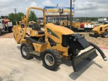 Used Trenchers for sale in Texas, USA | Machinio