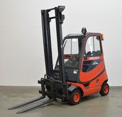 Used 2001 Linde H 18