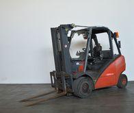Used 2005 Linde H 30