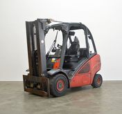 Used 2006 Linde H 30