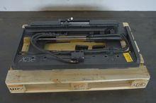 Used 2007 Kaup 2T466