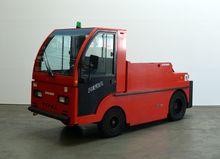 2011 Pefra 750L