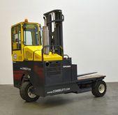 2013 Combilift C 5000 XL