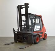 Used 2004 Linde H 70