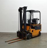 Used 1995 Yale ERP 2