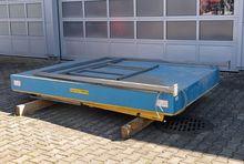2006 Pfaff 40.004.304