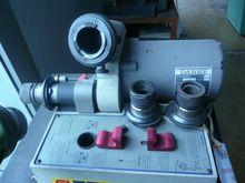 Used sharpening machine DAREX