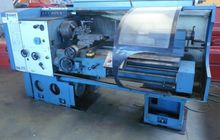 Used conventional lathe GRAZIAN
