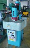 Used surface grinder