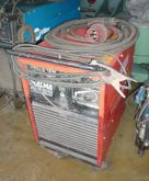 Used plasma cutter C