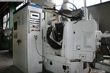 1982 OERLIKON Spiromatic SKM 1