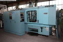1988 HURTH ZIS 350 CNC #1007-59