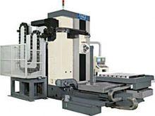 FEMCO BMC-110R CNC Horizontal B