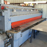 Niagara 14′ x 14 Shear for Sale