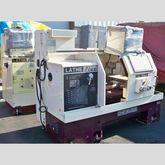Used Chevalier CNC L