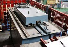 Lockformer 8900 Roll Former