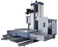 FEMCO BMC-135R CNC Horizontal B