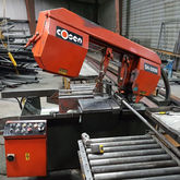 Cosen Horizontal Band Saw