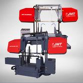 "JMT 32"" DCB 800 Series"