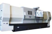 FEMCO HL-552000 CNC Lathe