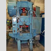 Diebel 40 Ton Punch Press