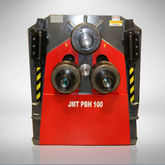 JMT PBH 100 Profile Bender (Hyd